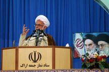 قدرت اطلاعاتی ایران بار دیگر به رخ جهانیان کشیده شد