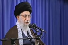 اشاره اخیر رهبرانقلاب از تلاش عقیم دشمن در فضای مجازی و...
