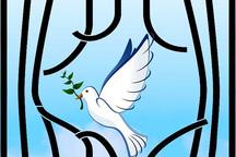 گلریزان، جشن مهربانی به وسعت دلهای آسمانی