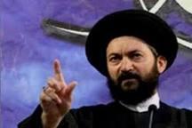 نقش روحانیت در انقلاب اسلامی نقشی کلیدی بود