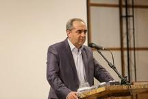 دستاوردهای نظام اسلامی در 40سالگی انقلاب به خوبی تبیین شود