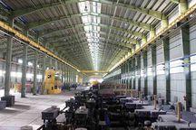 21 واحد صنعتی درخوزستان به چرخه تولید بازگشتند