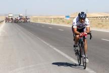 9 مدال توسط دوچرخه سواران قم در سال 97 کسب شد