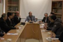 تخصیص 7 میلیارد ریال برای ساماندهی پسماند شهرستان عجب شیر