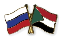 مرگ مبهم سفیر روسیه در سودان