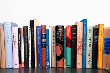 کتابهای رکورددار جهان کدامند؟