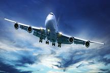 پرواز بین شهرهای تاریخی یزد و شیراز از 30 شهریور برقرار می شود