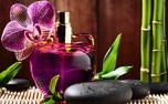 معرفی عطرهای مناسب برای فصل بهار