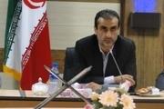 مردم با هر انتخابی، برگ زرین دیگری بر تاریخ  نظام اسلامی ایران می افزایند