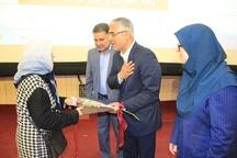 استاندار فارس: نگاه به معلم و شان او باید متحول شود