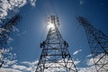 برنامه زمانبندی قطع برق در شهرستانهای آذربایجانغربی  ۴ مرداد