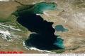بهتر است آقای روحانی از شعارهای مردم پسند دست بردارد  طرح انتقال آب خزر به کویر در کنوانسیونهای بینالمللی هم پذیرفته نیست  عوارض این اقدام بسیار خطرناک است