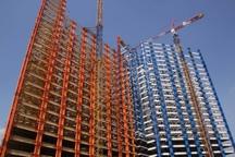 ساختمان های پایتخت باید توسط افراد واجد صلاحیت ساخته شود