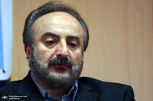 محمد رجبی؛ اخلاق و سلوک امام(س) با مردم