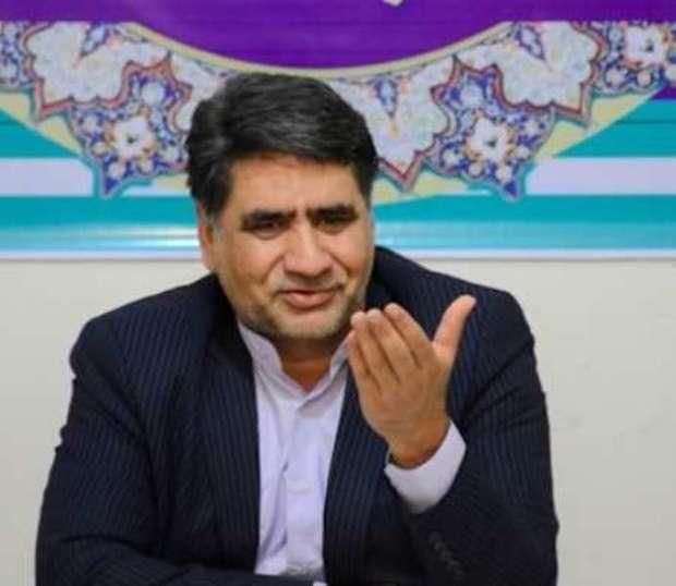 درخت انقلاب اسلامی به ثمر نشسته است