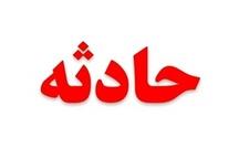 صدای انفجار مهیب در روستاهای اصفهان  منشاء مشخص نشده است