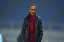 گلمحمدی: دو بازیکن برزیلی به باشگاه معرفی کردم
