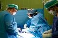 دختر جوان فسایی با اهدای عضو جان بیماران نیازمند را نجات داد