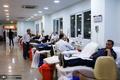 وضعیت قرمز ذخایر خون/ شهروندان برای اهدای خون به مراکز تعیین شده مراجعه کنند