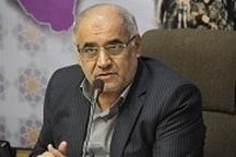 بهره برداران معادن استان زنجان در بهسازی مسیرهای روستایی مشارکت کنند
