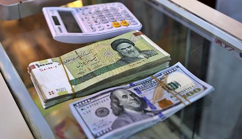 نرخ ۴۷ ارز بین بانکی در ۱۴ آبان ۹۸