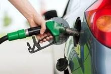 مصرف ۲۹۲ میلیون لیتر بنزین سه ماهه نخست امسال در ساری