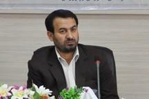 همایش ملی نقش مدرسه در شکل گیری هویت اسلامی - ایرانی در استان مرکزی برگزار می شود
