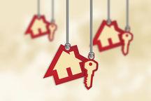 ۵۲۰۰ خانوار تحت پوشش کمیته امداد نیازمند کمک اجاره مسکن هستند