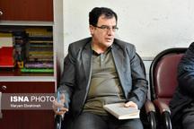 توانمندسازی 4500 خانوار توسط کمیته امداد استان در سال جاری