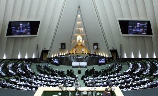 نشست کمیسیون حقوقی و قضایی مجلس با  کانون وکلای خوزستان