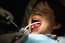 دندانپزشک قلابی رشت به دام افتاد