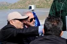 مردم آذربایجان شرقی شریک درد و رنج هموطنان سیلزده هستند