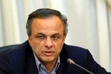 حاشیه شهر مشهد نیاز به راه حل مطمئن دارد