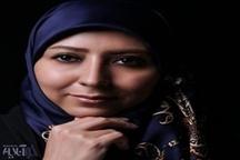 احمدی: زنان قم مظلومترین زنان ایران هستند  امروز در قم یک مدیر زن هم نداریم