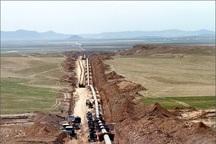 مقام شرکت ملی گاز ایران: رشد گازرسانی در کشور 5 برابر متوسط جهانی است