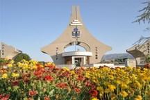 ۴۰ دانشجوی خارجی در مقاطع مختلف دانشگاه بیرجند تحصیل میکنند