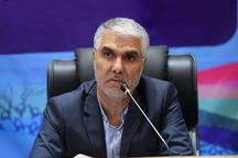 استاندار فارس: اعتبارات اشتغال در جای خودش هزینه شود