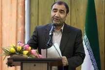 نظارت یک هزار و 800 بازرس بر روند برگزاری انتخابات در همدان