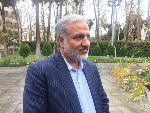 سیستان و بلوچستان آماده کمک رسانی به هموطنان سیلزده است