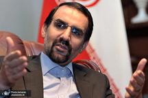 تجارت آزاد ایران با اتحادیه اقتصادی  اوراسیا آغاز شد