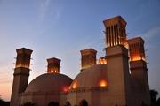 اثرات و مزایای ثبت شهر یزد در فهرست میراث جهانی یونسکو