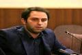همه گزینههای استانداری گیلان شایستهاند  ملاک دولت شایستهسالاری است
