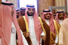 جنگ علیه فساد در عربستان خطرناک ترین جنگ کنونی این کشور است/ بن سلمان برای رسیدن به اهدافش راه صعب العبوری در پیش دارد