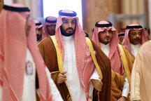 پاشنه آشیل محمد بن سلمان چیست؟/مخالفان عربستان تا ابد ساکت نمی مانند
