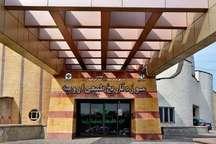 بازدید سه هزار گردشگر نوروزی از موزه تاریخ طبیعی آذربایجان غربی