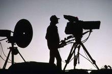 پخش برنامههای رادیو و تلویزیون استان بوشهر 24 ساعته شد