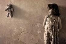چهار میلیارد ریال سبد غذایی به نیازمندان البرز اهداء شد