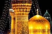 ۲۰ تیرماه حرکت اولین قطار از همدان به مشهد