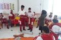 توان افزایی 380 نجاتگر پایگاه های امداد ونجات گیلان برگزارشد
