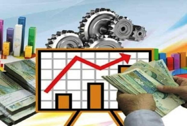 همکاری بانک ها در توسعه اشتغالزایی ساوه ضروری است